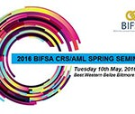 BIFSA-Spring-Seminar