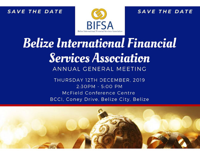 AGM-2019-Save-the-Date