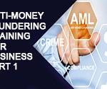 AML-Seminar-Flyer